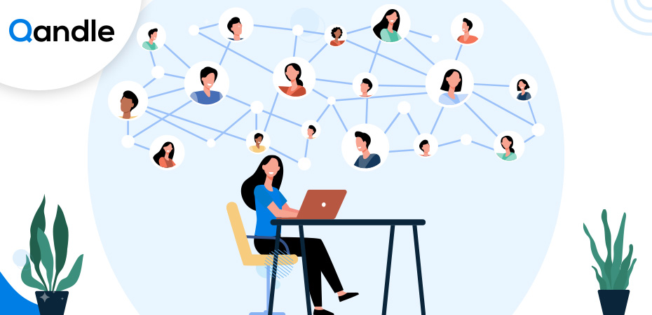 How can HR community engagement build and create relationships